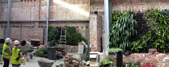 New-Vertical-Gardens-2