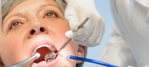 Service_Restorative-Dentistry