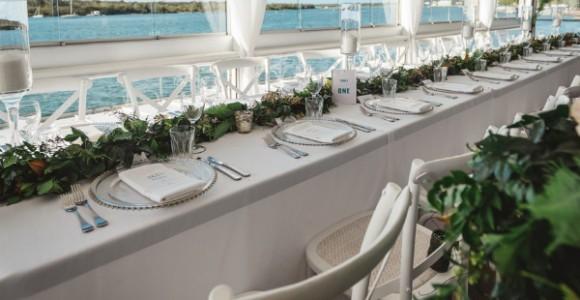 025-Swirltography-Noosa-Boathouse-restaurant-wedding-styling-flowers-gorgeous